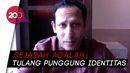 Mendikbud Nadiem: Tak Ada Penghapusan Mapel Sejarah di Kurikulum!