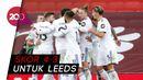 Drama 7 Gol Leeds United Vs Fulham