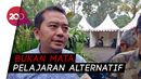 Ketua Komisi X DPR: Sejarah Harus Tetap Jadi Mata Pelajaran Wajib!