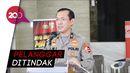 Sepekan Operasi Yustisi Denda Administrasi Pelanggar Capai Rp 700 Juta