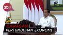Jokowi Minta Pembangunan Pelabuhan Patimban Dikebut
