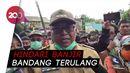 Banjir Bandang Sukabumi, Bupati: Jangan Bangun Rumah di Bantaran Sungai