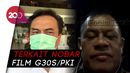 Politisi PDIP Tepis Curhatan Gatot Nurmantyo Soal Dicopot dari TNI