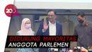 Anwar Ibrahim: Pemerintahan PM Muhyiddin Telah Jatuh!
