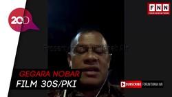Gatot Nurmantyo Beberkan Pencopotan Dirinya dari Panglima TNI