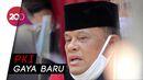 Gatot Nurmantyo Klaim  Mengetahui Gerakan PKI Sejak 2008