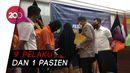 Polisi Tangkap 10 Pelaku Klinik Aborsi Ilegal di Jakpus