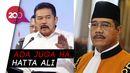 Jampidsus: Inisial BR di Dakwaan Pinangki Adalah Jaksa Agung