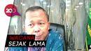 Arsul Sani: Pelibatan TNI Atasi Terorisme Bukan Wacana Baru