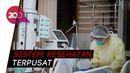 Mencontoh Singapura yang Sigap Pandemi Sejak Epidemi SARS