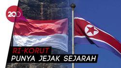 Fraksi Nasdem Apresiasi Jokowi Hadiahi Bunga ke Kim Jong Un di HUT Korut