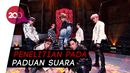 Ngobrol Bareng Avengers of K-Pop SuperM soal Super One