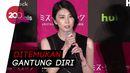 Aktris Yuko Takeuchi Meninggal, Diduga Bunuh Diri