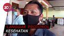 Gelar Dangdutan, Wakil Ketua DPRD Tegal Jadi Tersangka!