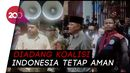 Acara KAMI Batal Digelar, Gatot Temui Tokoh di Surabaya