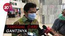 Gerindra soal Mundurnya 37 Pegawai KPK: Nggak Ngaruh ke Kinerja!