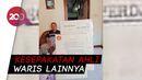 Surat Nikah-Cerai Sukarno Bakal Diserahkan ke Negara