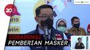 Ridwan Kamil: Operasi Yustisi di Jawa Barat Jaring 635 Ribu Pelanggar