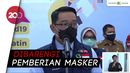 Ridwan Kamil: Operasi Yustisi di Jabar Jaring 635 Ribu Pelanggar