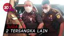 Kasus Surat Jalan Palsu Djoko Tjandra Dilimpahkan ke Kejari Jaktim