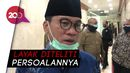 Ketua Komisi VIII Penasaran Kenapa Akmal Taher Mundur dari Satgas Corona