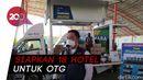 Kang Emil: Ruang Isolasi Rumah Sakit Terkait Corona di Jabar Terisi 56%