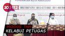 Duh! Sejumlah Tempat Hiburan Malam di Makassar Ubah Modus Operasi