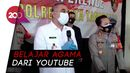 Vandalisme Musala di Tangerang, Bupati: Perlu Pembinaan Pemuda