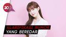 Surat Ari Eks TAHITI Usai Dikonfirmasi Pacaran dengan Ryeowook SuJu