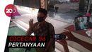 Diperiksa Polisi, Waket DPRD Tegal Akui Salah Gelar Dangdutan