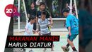 Awas! Diabetes Mengintai Anak