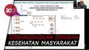 Desakan Pilkada Ditunda, KPU: Sayang Energi-Anggaran yang Dikeluarkan