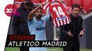 Suarez Datang, Diego Costa Pergi?