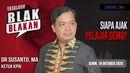 KPAI Blak-blakan Ungkap Pihak yang Ajak Pelajar Demo Tolak Omnibus Law