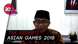 Tak Ada Opening & Closing Ceremony Meriah di Piala Dunia U-20 2021