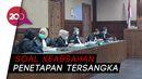 Jaksa Bantah Eksepsi Pinangki: Keliru dan Tidak Berdasar!