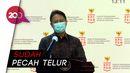 KPC PEN: Program Pemulihan Ekonomi Nasional Sudah Cair Puluhan Miliar