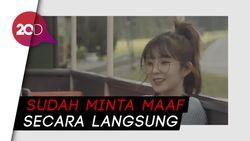 Irene Red Velvet Minta Maaf Karena Berperilaku Buruk ke Stylist