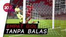 Bayern Pesta Gol ke Gawang Atletico