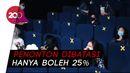 Regulasi Jadi Alasan KIFF 2020 Tak Dihelat di Jakarta