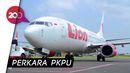Lion Air Digugat Pailit, Dirut Serahkan Kasus ke Pengacara