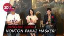 Pesan Khusus Para Pemain Peninsula untuk Penonton Indonesia