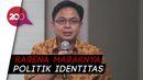Survei Indikator: Indeks Demokrasi Indonesia Menurun