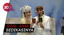 Usai Menikah, Kevin Aprilio Bakal Fokus Musik dan Jualan Pelangsing