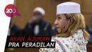 Habib Bahar Jadi Tersangka Kasus Penganiayaan (Lagi)