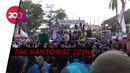Aksi Demo Mengevaluasi Tahun ke-4 Gubernur Babel Batal