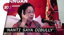 Megawati Minta Jokowi Tak Manjakan Milenial: Apa Sumbangsih Mereka?