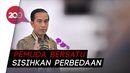 Jokowi: Sumpah Pemuda Bawa Energi Positif yang Satukan Perbedaan