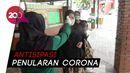 Satgas COVID-19 Subang Akan Rapid Test Acak Wisatawan