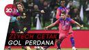 Chelsea Menang Telak 4-0 Lawan Krasnodar